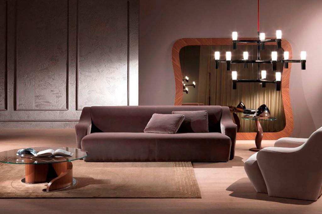 Лучшие предложения для покупки мебели