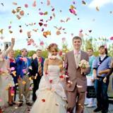 Виды современной свадьбы