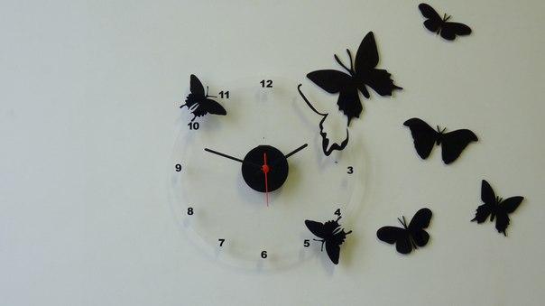 Лучшие модели часов от магазина «24k.ua»