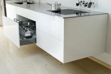 Фурнитура для мебели – надежность и дизайн!