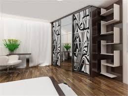 Ремонт в спальне: советы новичкам