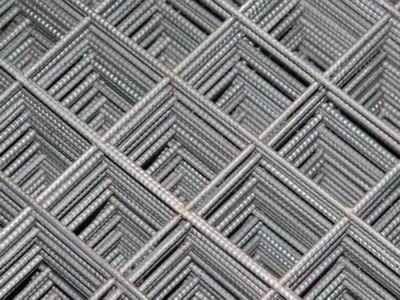Подготовительные работы для оштукатуривания: грунтование, установка штукатурной сетки