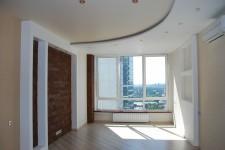 Особенности косметического ремонта квартир