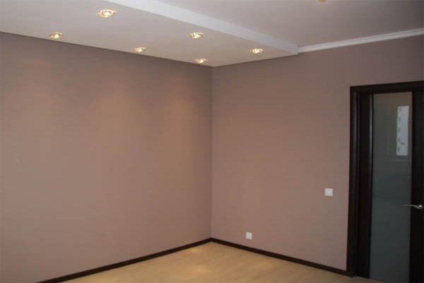 Особенности ремонта квартир в новостройках и вторичного жилья. Выбор строительной компании