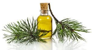 Лечение пихтовым маслом