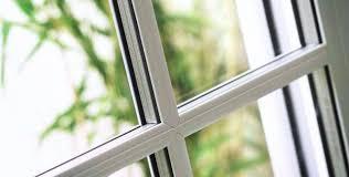 Пластиковые окна по выгодным ценам от компании «Окна Корса»