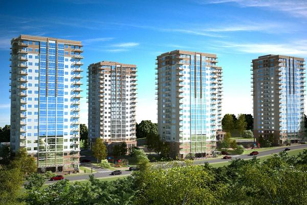 Покупка недвижимости по выгодным условиям