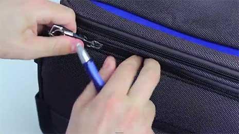 Почему чемодан не закрывается?!Или как правильно подготовиться к путешествию
