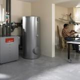 Компания Скандинавский Дом – монтаж систем отопления по лояльным ценам