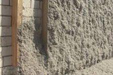 Утеплители для стен: пластмигран, пеностекло и жидкая керамика