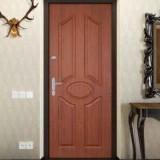 Как определиться с выбором входной двери