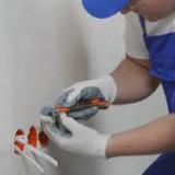 Замена проводки в потолочном светильнике своими руками: советы профессионалов