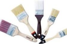 Электрические инструменты для каменных и штукатурных работ