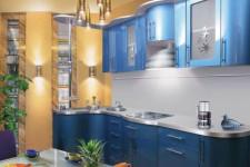 Что нужно знать, выбирая мебель для кухни