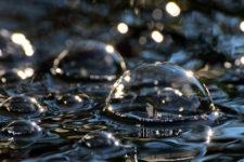 Драгоценная вода — источник здоровья и красоты
