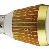Особенности современных LED ламп