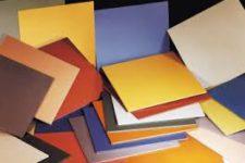 Всё, что нужно знать о керамической плитке