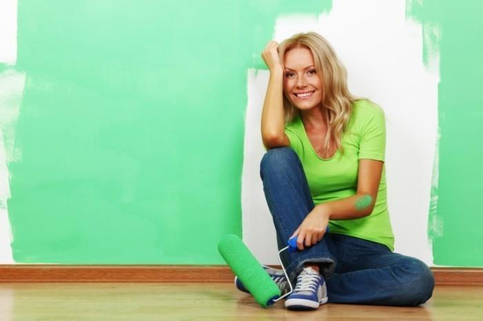 Как проверить безопасность краски