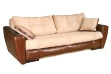 Тонкости выбора диванов