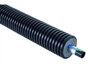Металлопластиковые трубы: основные преимущества