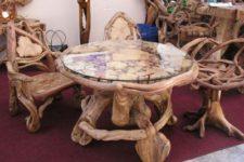 Секреты выбора мебели для квартиры