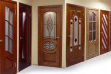 Как выбрать двери межкомнатные и в накладе не остаться
