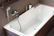 Акриловые ванны – это стильно и комфортно!