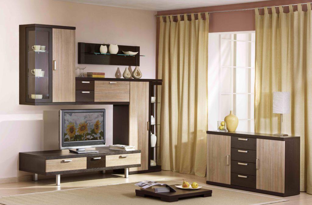 Онлайн магазин Статус – качественная польская мебель от лучших изготовителей с доставкой