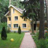 Загородный дом и его особенности