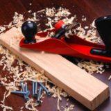 Инструмент для столяра и плотника