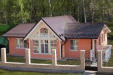 Преимущества каркасных домов для коммерческого строительства