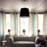 Как обставить небольшую квартиру недорого и стильно