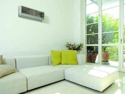 Выбор вентиляционных систем. Критерии выбора кондиционера