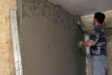Подготовка стен к проведению капитального ремонта: полезные советы