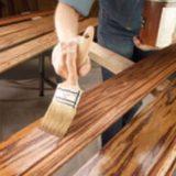 Как защитить древесину от негативных факторов?
