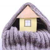 Отопление дома: печи – каменки, пеллетные котлы