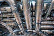 Зачем нужны системы вентиляции