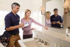 Ремонт. Как выбрать подрядчика для ремонта квартиры