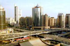 Поездка в Пекин — вместо кругосветного путешествия