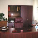 Офисная мебель: выбираем правильно