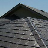 Пять причин в пользу выбора металлической крыши