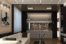 Модерн как дизайн квартиры