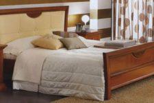 Как обустроить спальную комнату?