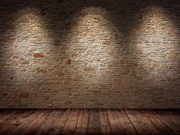 Красивые стены
