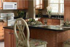 Кухонные советы