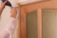 Межкомнатные двери. Что нужно знать по установке