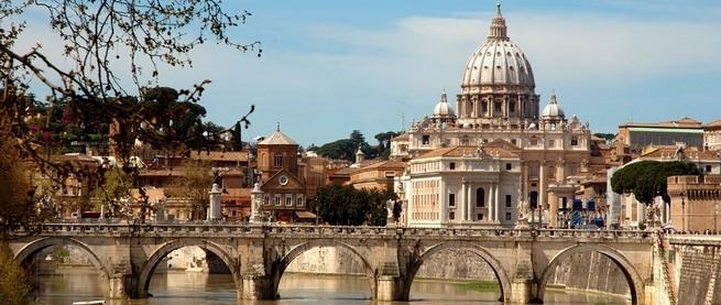 Туры в Италию на уикенд. Куда пойти, что купить и что посмотреть?