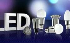 Магазин LED Factor – светодиодные лампы всех видов по самым лояльным ценам