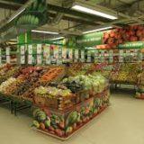 Актуальность работы в супермаркетах