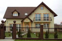 Нюансы покупки загородного дома на вторичном рынке
